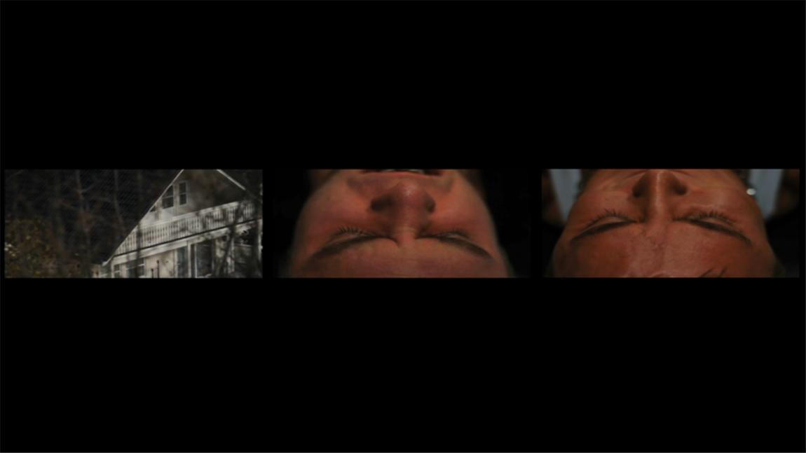 http://www.gruppe-11.com/files/gimgs/16_fluktforsok-still-eivind-egeland.jpg