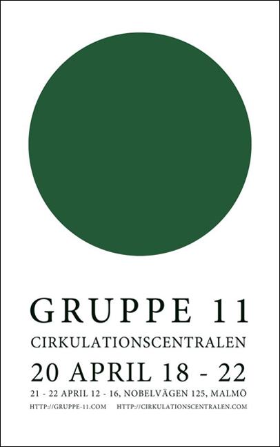 http://www.gruppe-11.com/files/gimgs/19_for-nett_v2.jpg